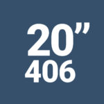 20-406
